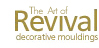 revival-logo-optimised-website